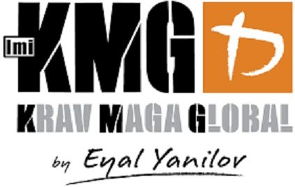 Krav Maga Fight Club